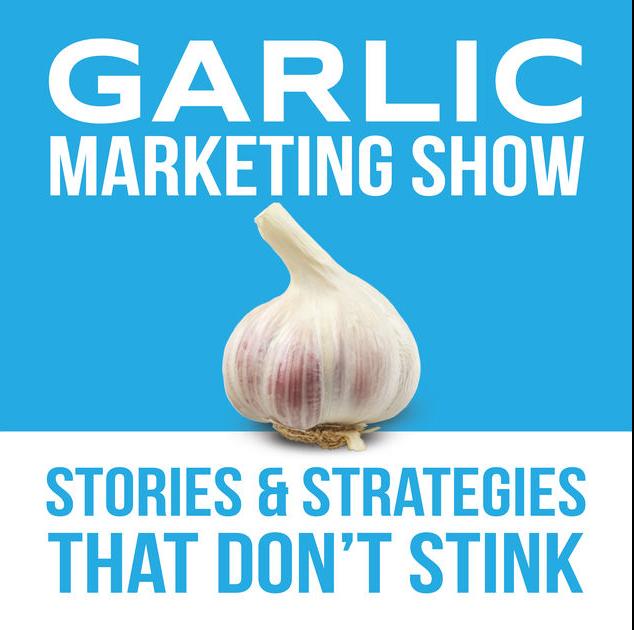 garlicCROP.jpg