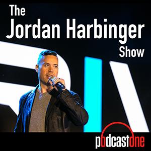 Jordan Harbinger.png
