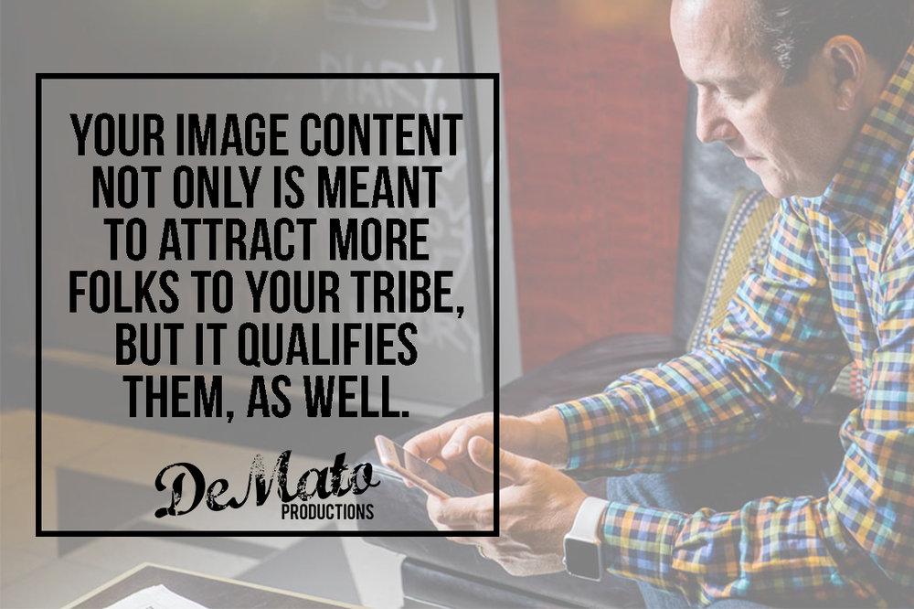 image content qualify.jpg
