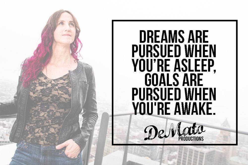 NYC Branded Lifestyle Portrait Marketing Coach Kristin Weitzel