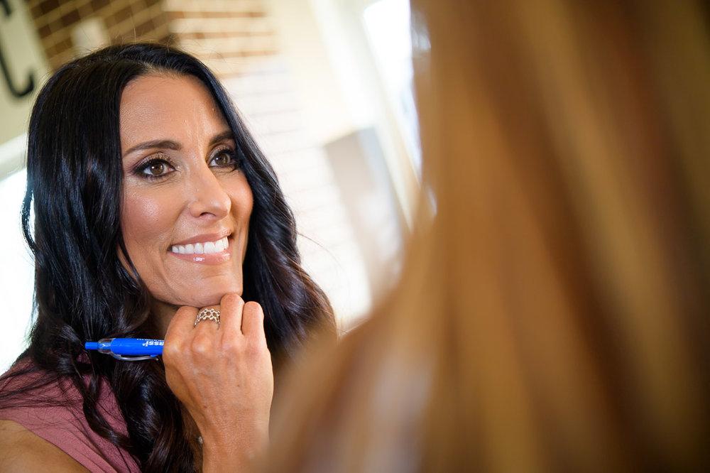 NYC branded lifestyle Portrait Health Nutrition Coach Kristi Data