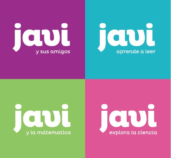 javi_logos.jpg
