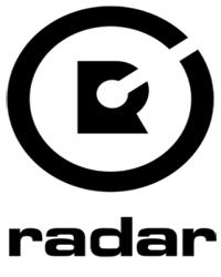 radar_darkalpha.jpg