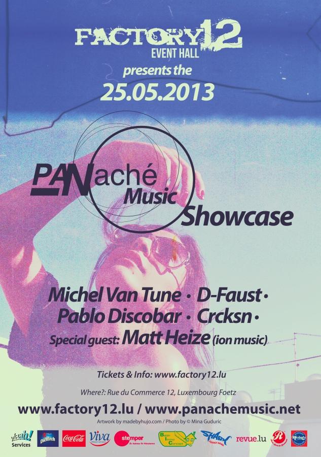 PANACHE-SHOWCASE-Web.jpg