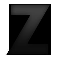MikeZenari.com