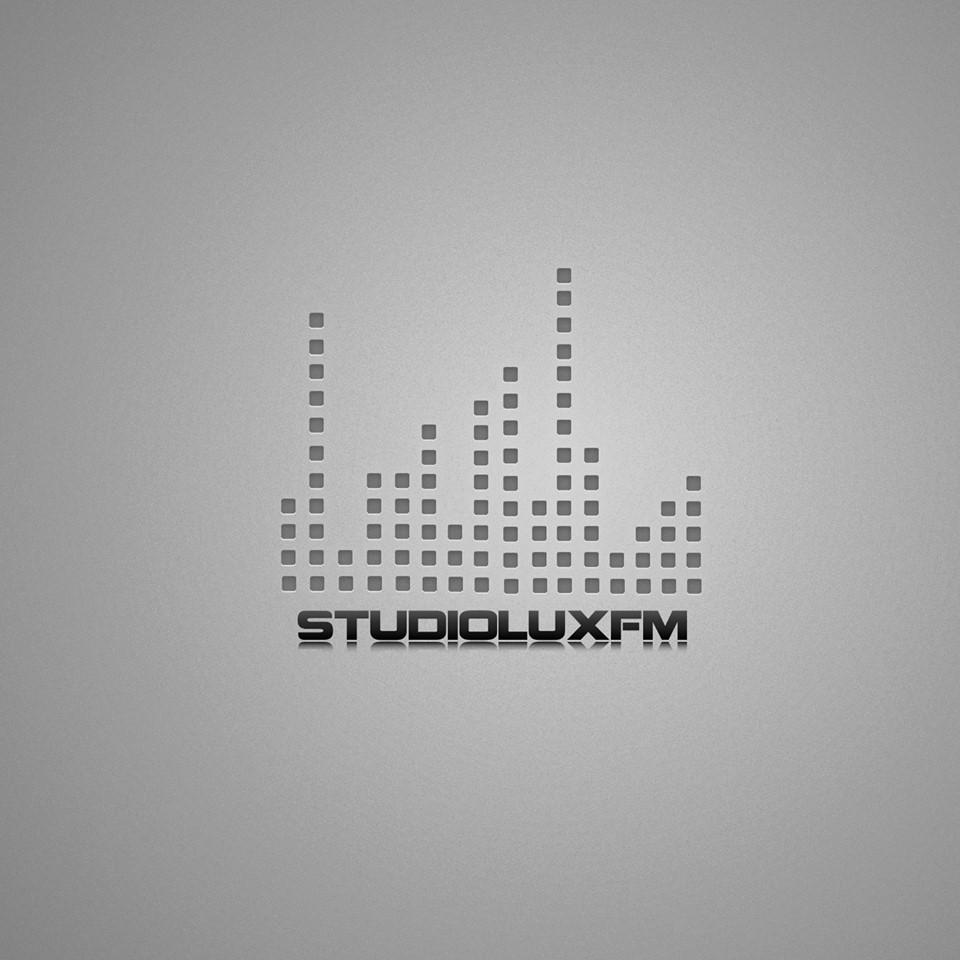 Studioluxfm