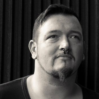 Ronny Muller