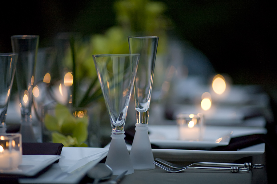 night_table2_web copy.jpg