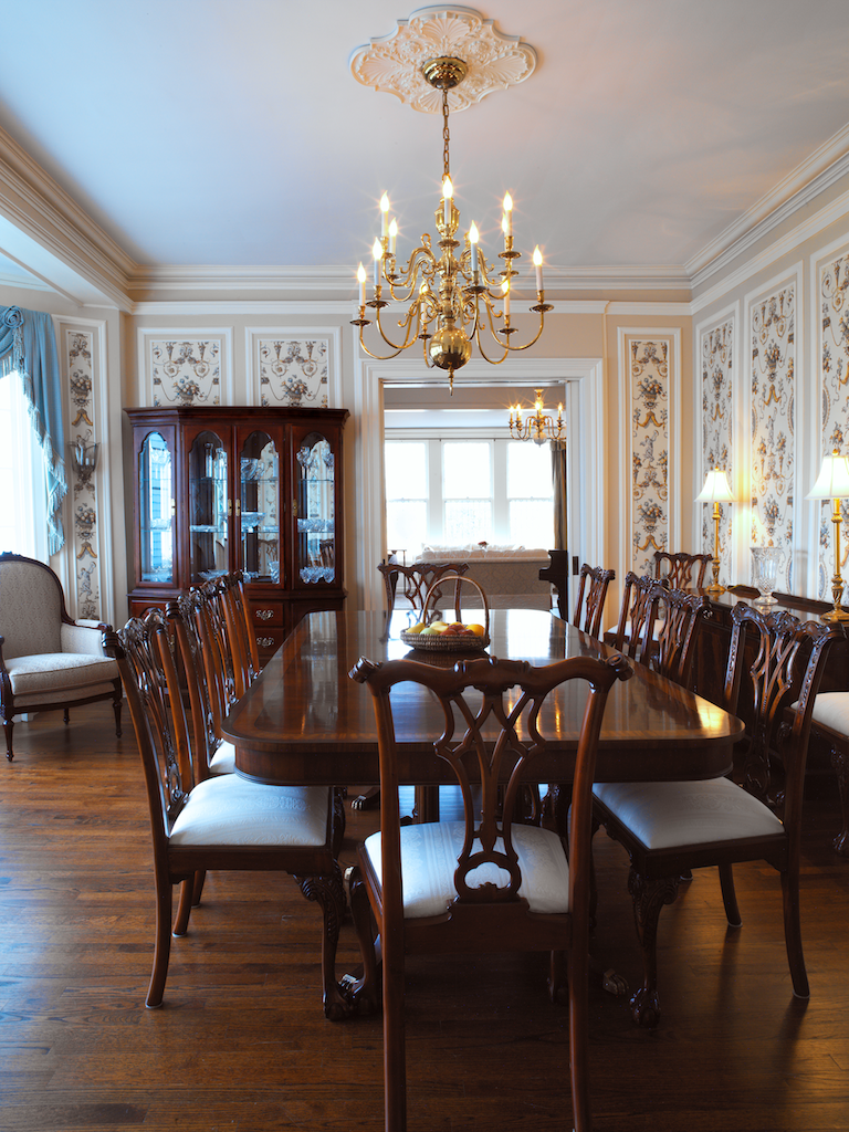 0039_Dining_Room_D01_shrm.png