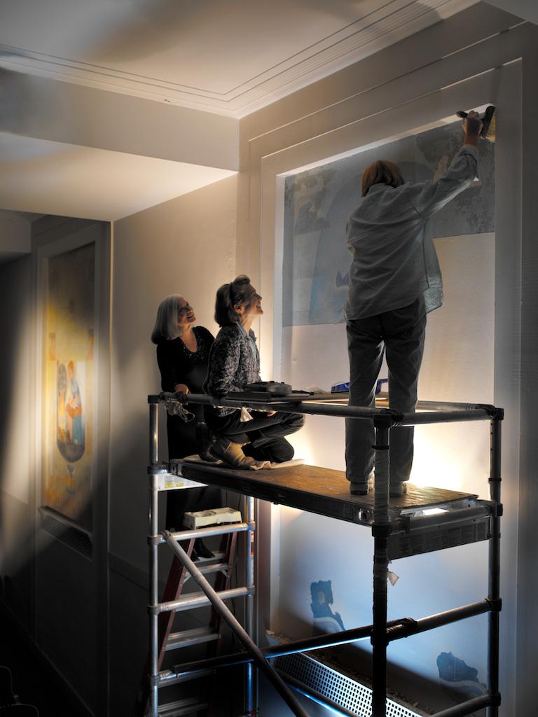 Mural - Full frame.png