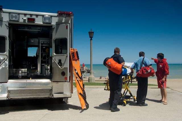Lifeguards&Medics#16.png