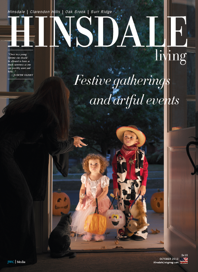 hinsdale cover.png