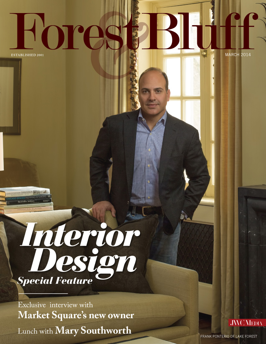 ForestBluff Frank Ponterio March 2014 Cover.jpg