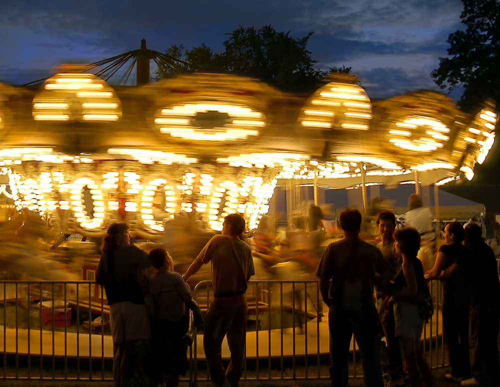 People at the Merry-go-round-GF-1.jpg