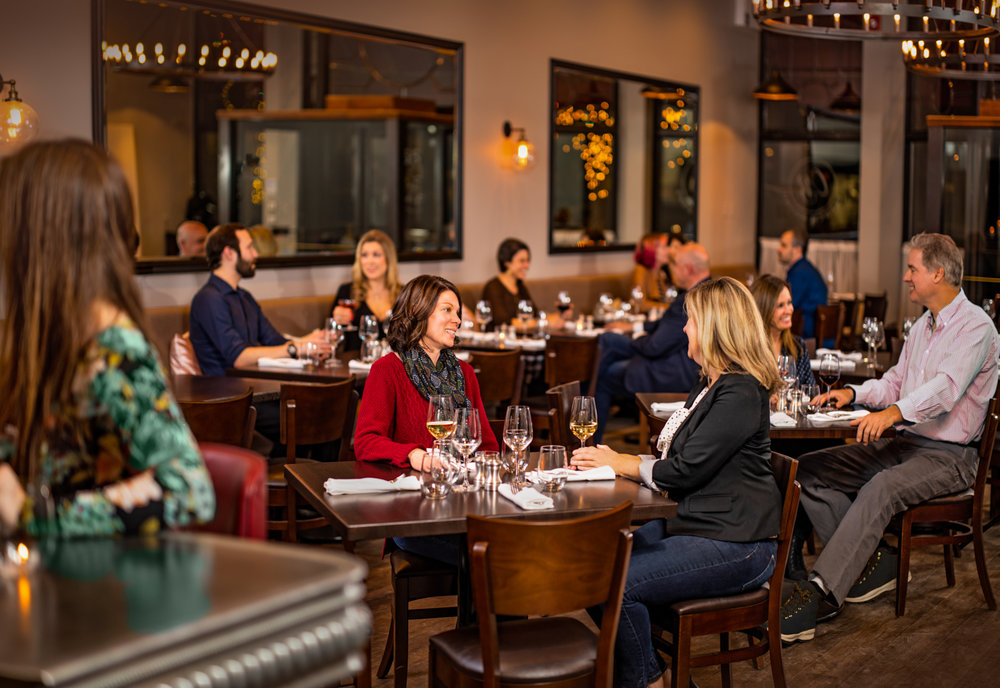 restaurant view 0623_web size.jpg