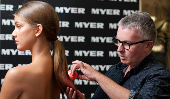 KEVIN.MURPHY_myer_spring_summer_hair_colour_bug.jpg