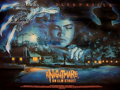 NightmareOnElmStreet.jpg
