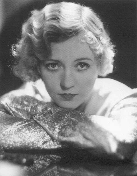 1920s-hair-marion-davies-2.jpg