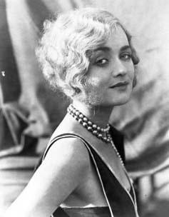 1920s_hair_makeup_6-1.jpg