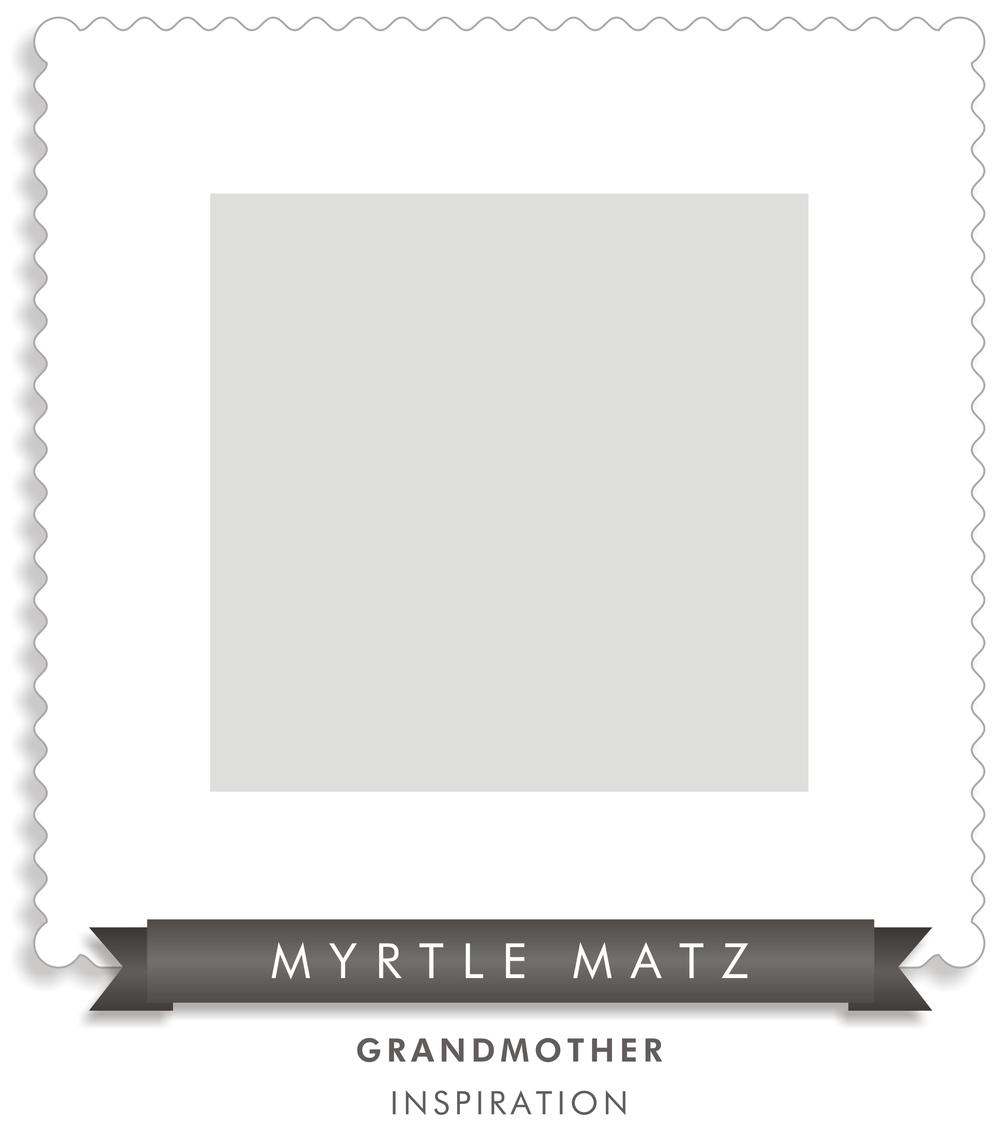 MYRTLE MATZ PHOTO prefinal.png