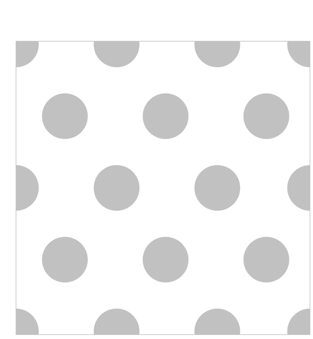 test index image 34.png