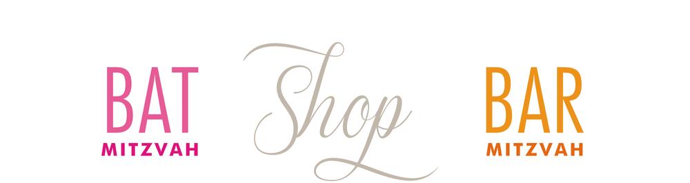 shop 29.png