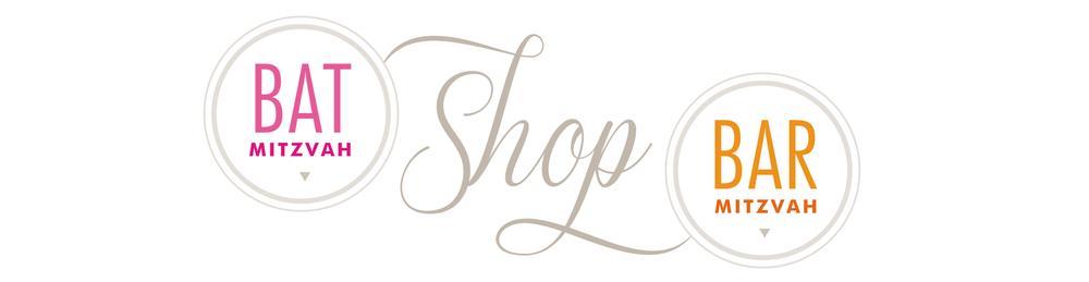 shop 31.png