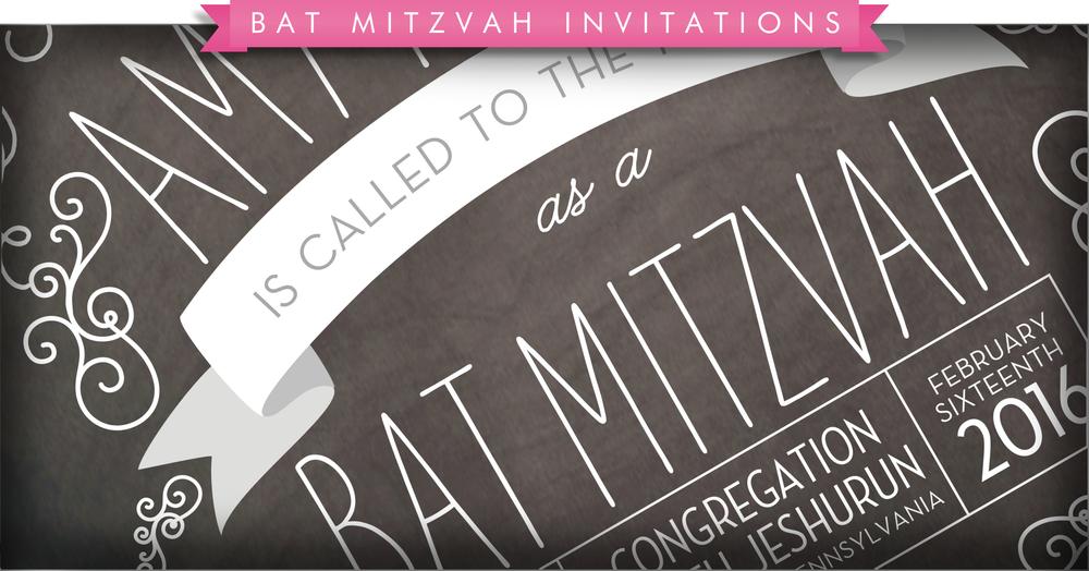 BAT INVITATIONS.png