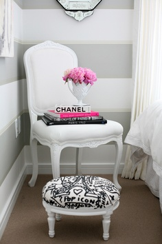 chanel book small.jpg