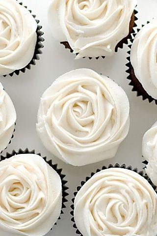 rose cups.jpg