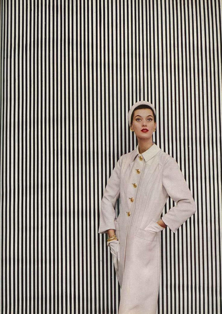 stripey swank.jpg