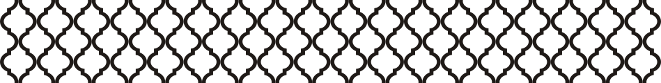 pattern product page.png