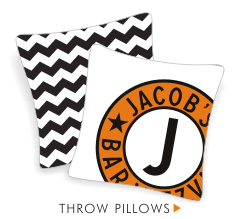 shop barpillows 01.png