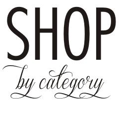 shop 09.png