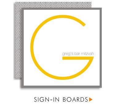 bar sign.png