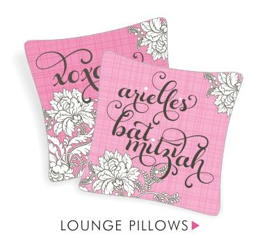 bat pillows.png
