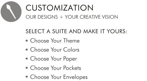 customize 05.png