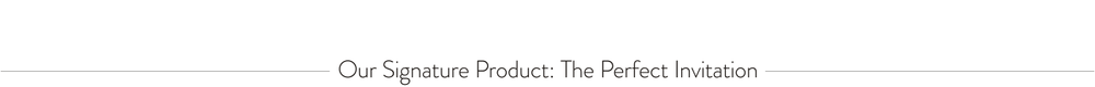 signature product 02.png