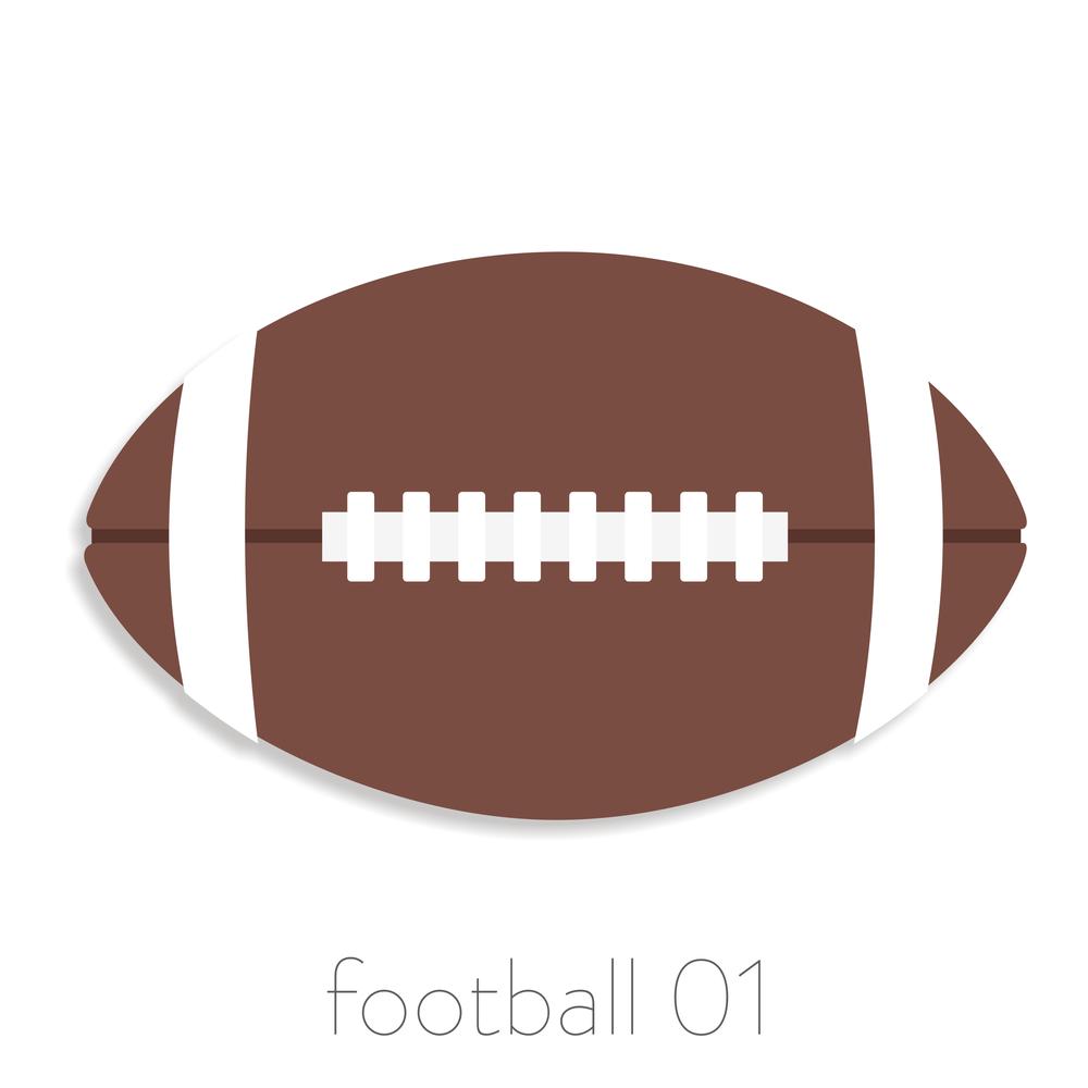 football 01.png