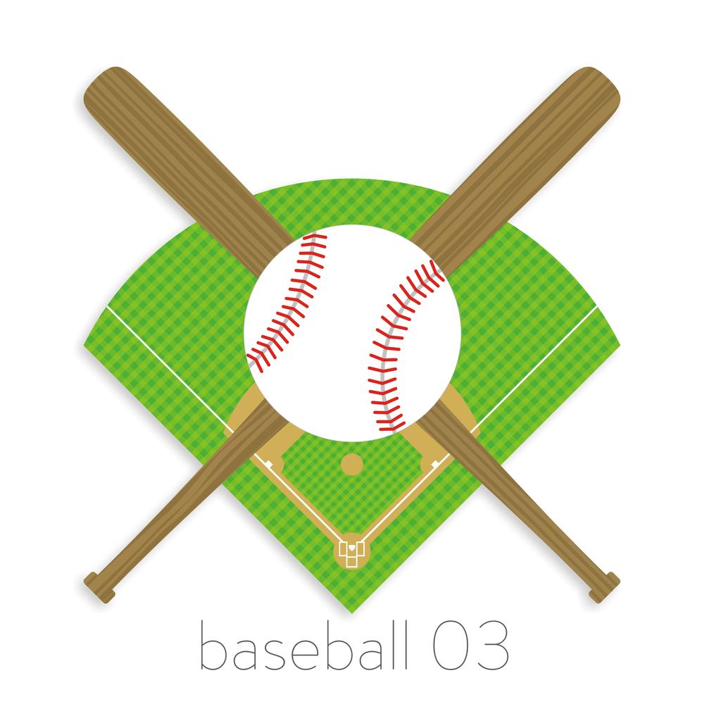 baseball 03.png