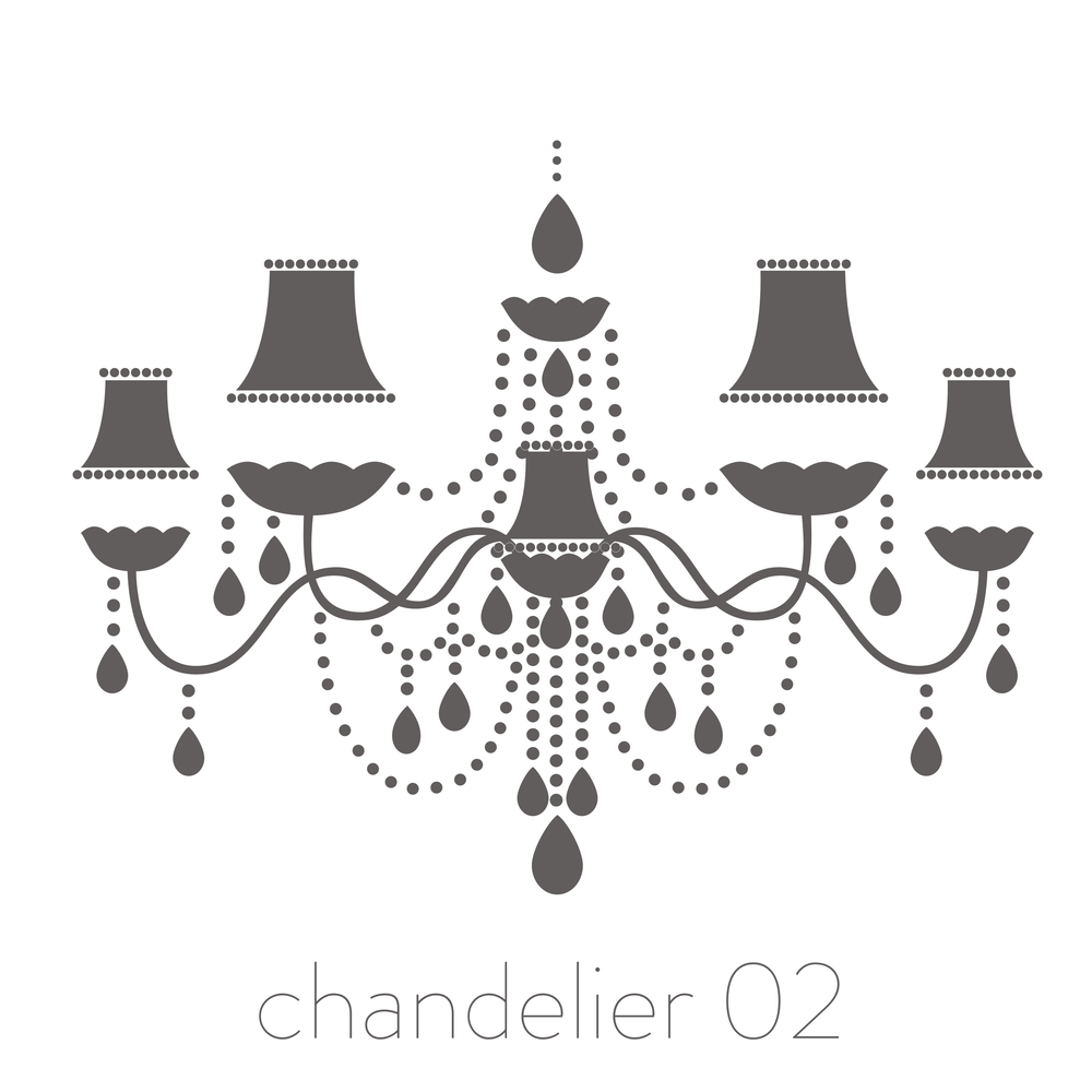 chandelier 02.png