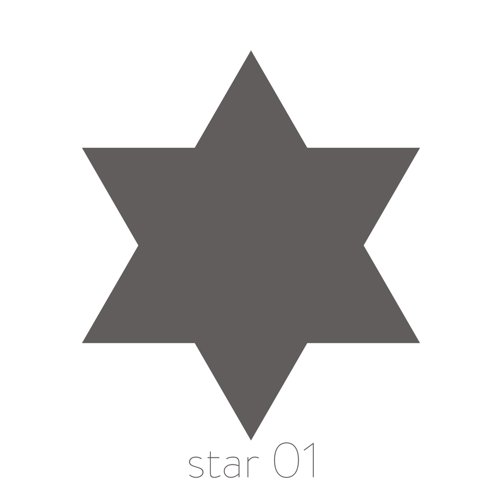 star 01.png