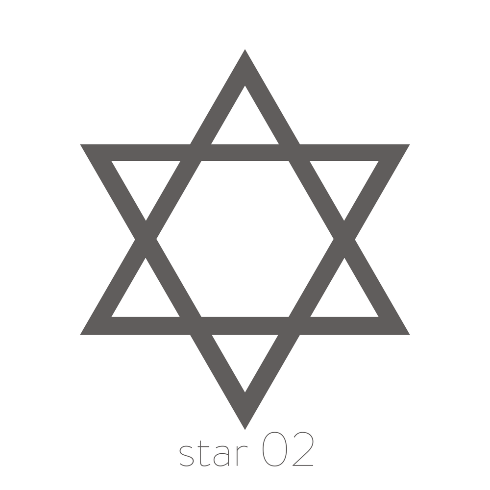 star 02.png