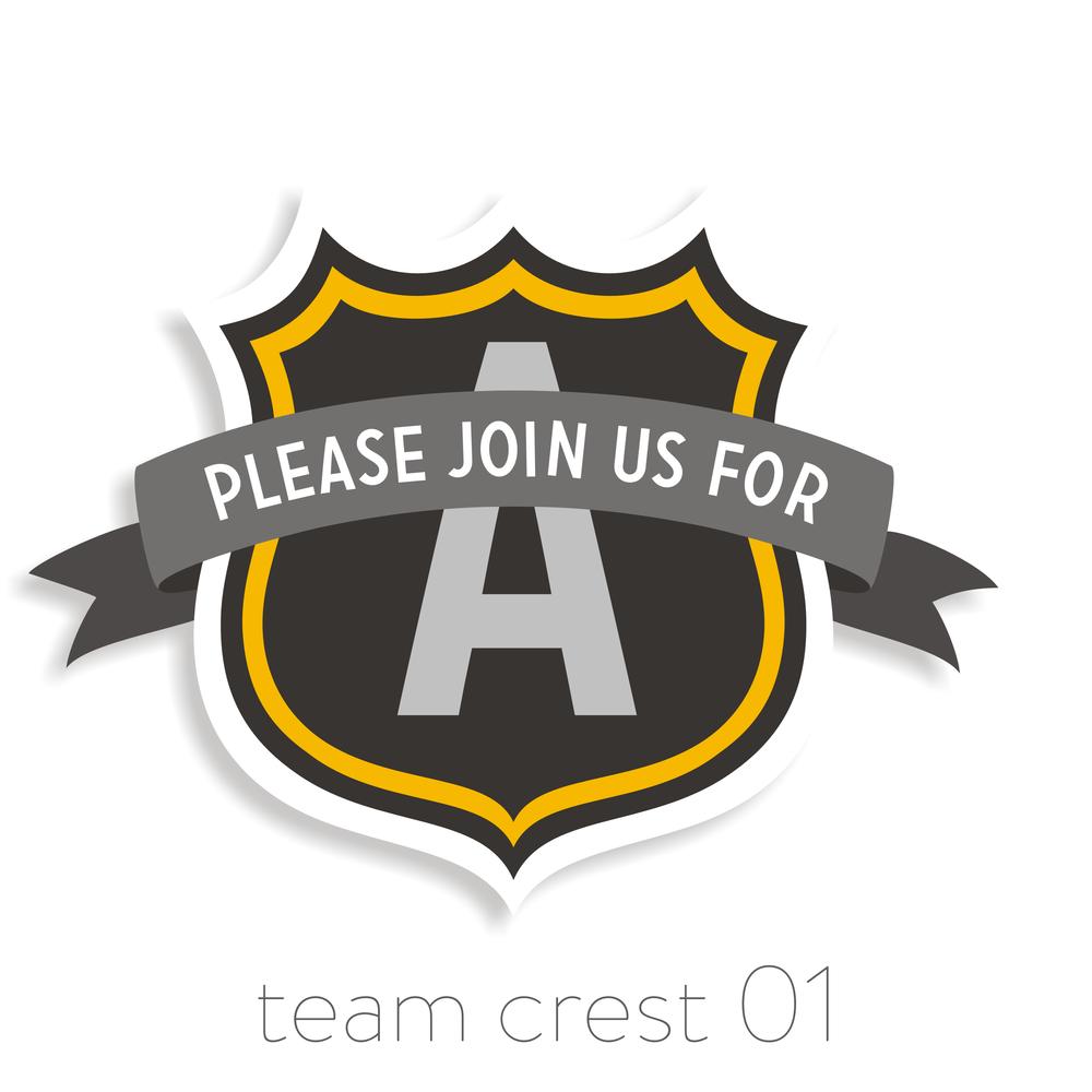team crest 01.png