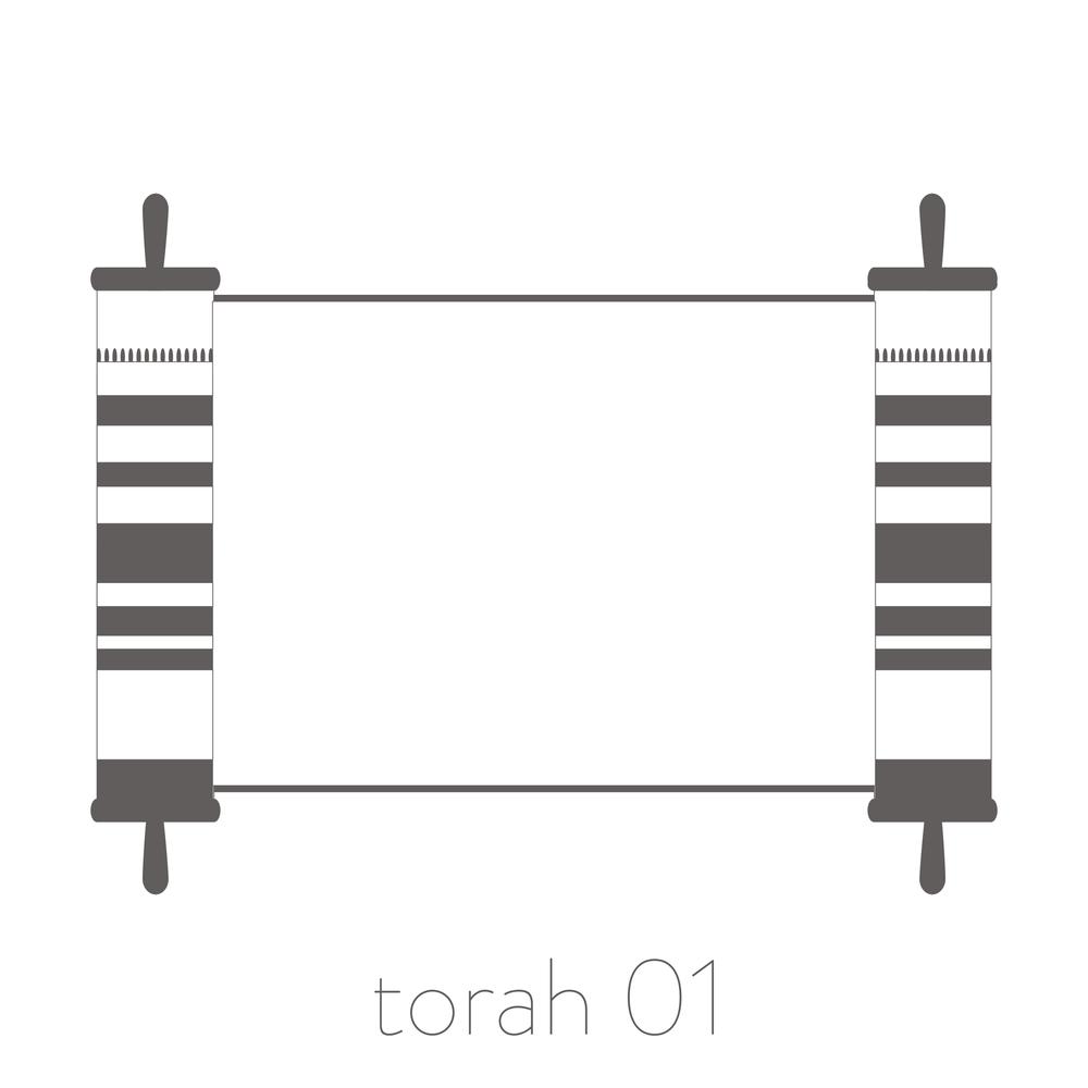 torah 01.png