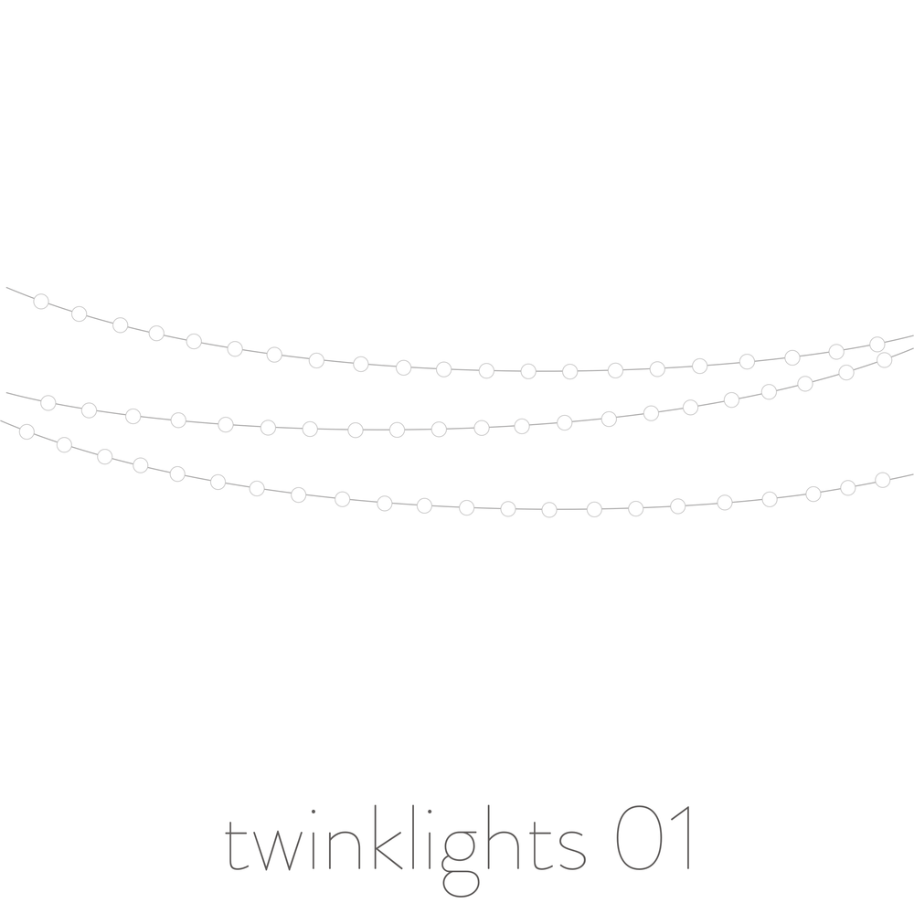 twinklights 01.png