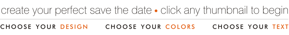 bar save the date base.png