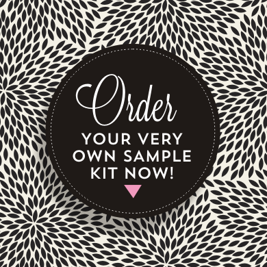 sample kit button 03.png