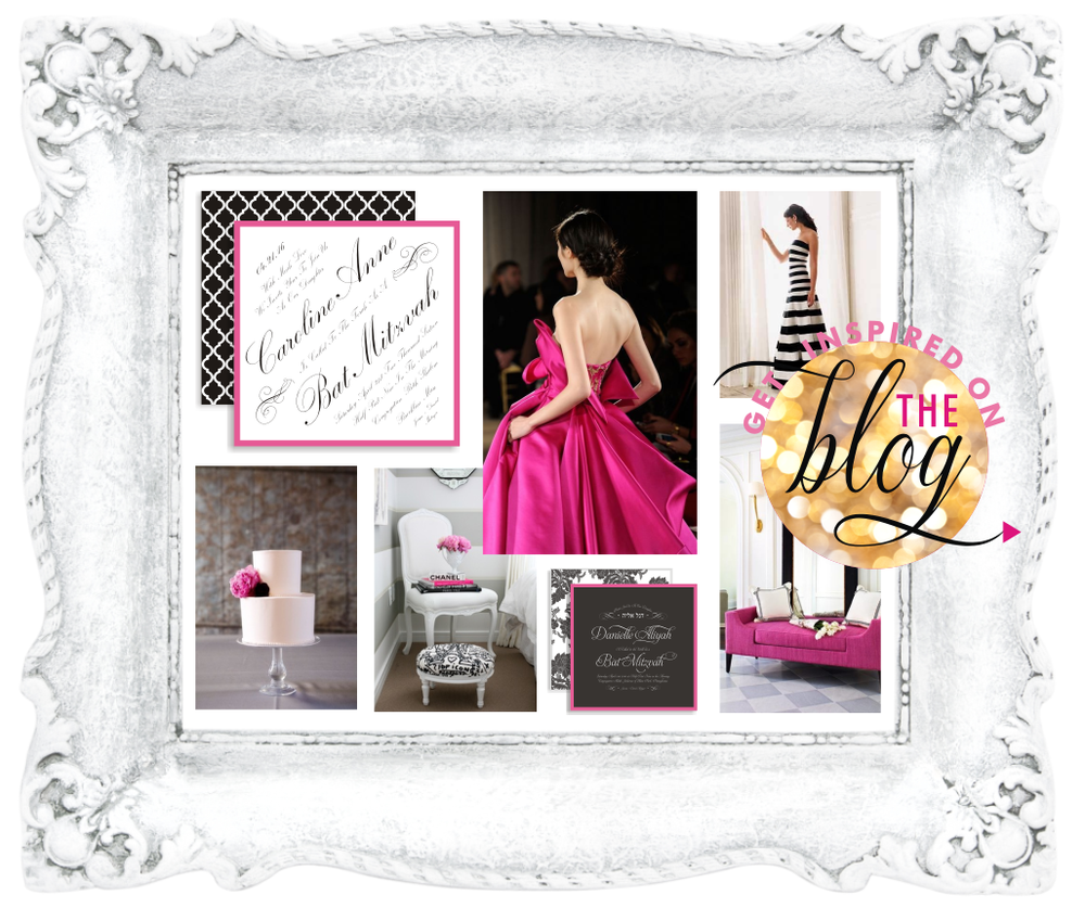 blogframe 02.png