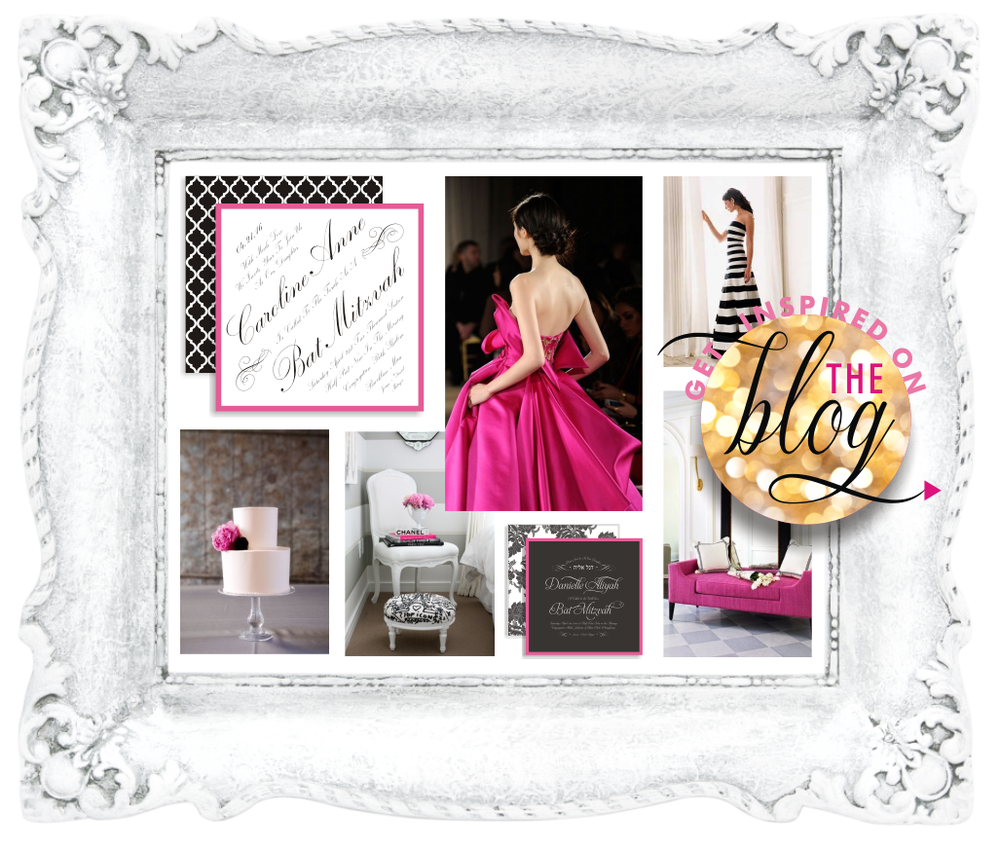 blogframe 03.png
